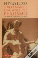 Sob o Manto Diáfano do Realismo