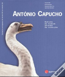 António Capucho