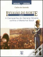 Invasão do Norte - 1809