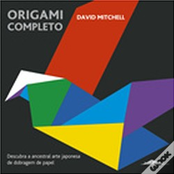 Wook.pt - Origami Completo