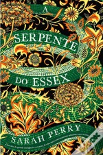 A Serpente do Essex