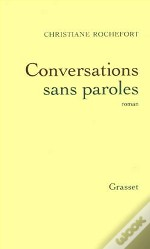 Conversation Sans Paroles