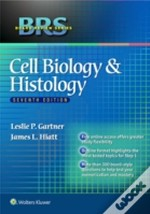 Cell Biology Amp Histology 7e