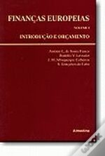 Finanças Europeias Volume I