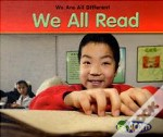 We All Read