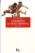 Fundamentos do Treino Desportivo