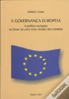 A Governança Europeia