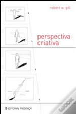 Perspectiva Criativa