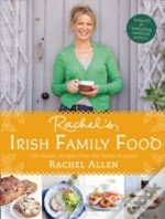 Rachel'S Irish Family Food