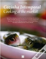 Cozinha Intemporal - Cooking at the market