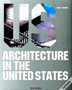 Wook.pt - Architecture In The United States