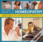 Simple Homeopathy