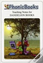 Oxford Reading Tree: Stage 13: Treetops: More Stories A: Teaching Notes