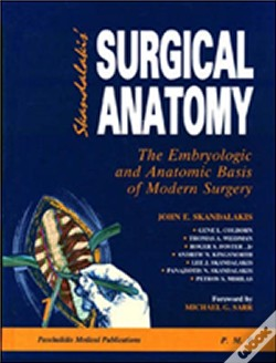 Wook.pt - Surgical Anatomy