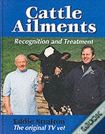 Cattle Ailments
