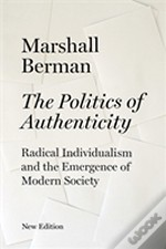 Politics Of Authenticity