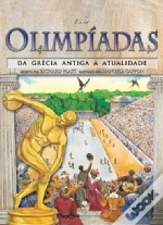 As Olimpíadas