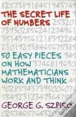 Secret Life Of Numbers