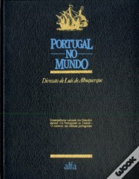 Portugal no Mundo - Volume 4