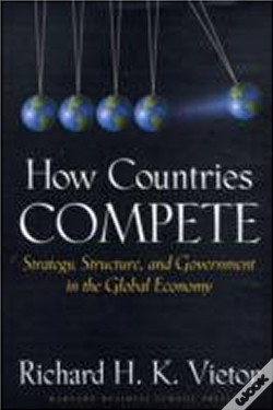 Wook.pt - How Countries Compete