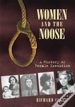 Women And The Noose