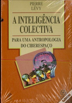 Wook.pt - A Inteligência Colectiva