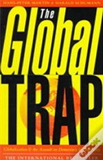 The Global Trap
