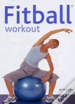 Fitball Workout