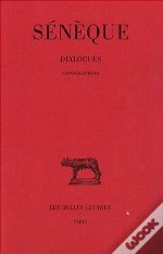 Dialogues T.3