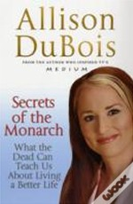 Secrets Of The Monarch