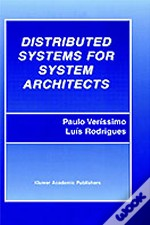 Distributed Systems For System Architects