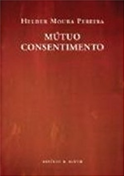 Wook.pt - Mútuo Consentimento