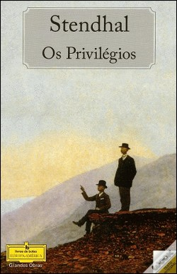 Wook.pt - Os Privilégios
