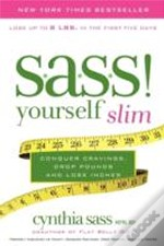 Untitled Sass Book