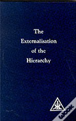 Externalization Of The Hierarchy