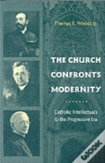 Church Confronts Modernity
