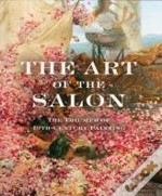 Art Of The Salon