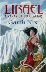Lirael - A Rapariga do Glaciar