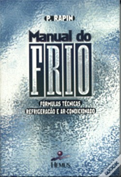 Wook.pt - Manual do Frio