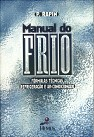 Manual do Frio