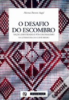 O Desafio do Escombro