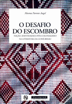 Wook.pt - O Desafio do Escombro