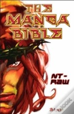 The Manga Bible - NT Raw