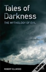 Tales Of Darkness