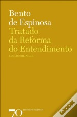 Tratado da Reforma do Entendimento