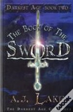 Book Of The Sword