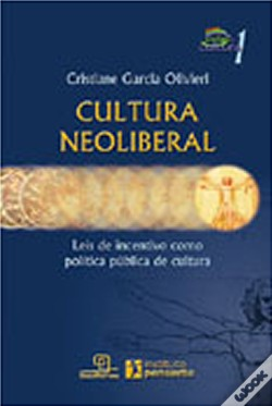 Wook.pt - Cultura Neoliberal