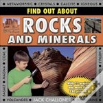 Find Out About Rocks And Minerals