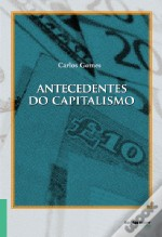 Antecedentes do Capitalismo