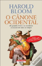 O Cânone Ocidental